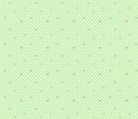 Heart_polka_dot_green_back_shop_preview