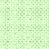 Heart_polka_dot_green_back_shop_thumb
