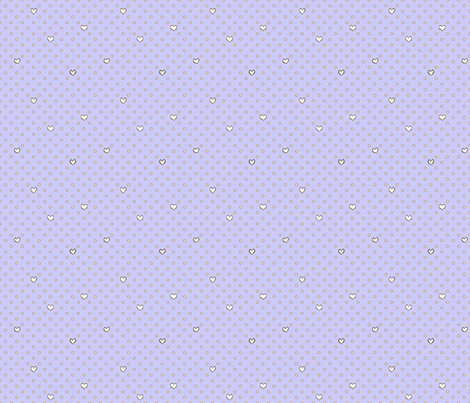 Heart_polka_dot_purple_back_shop_preview