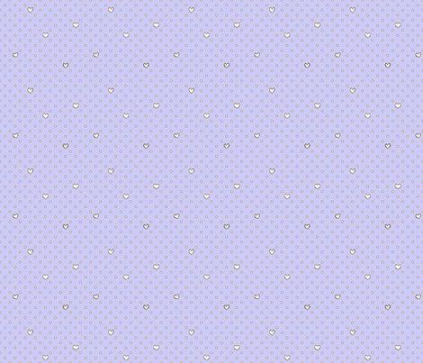 Heart_polka_dot_purple_back_shop_preview