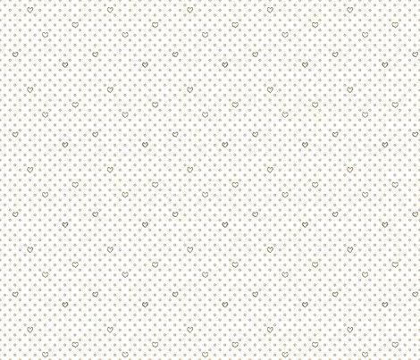 Heart_polka_dot_white_back_shop_preview