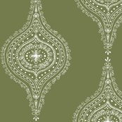 Rmoroccan-white-on-olive_shop_thumb