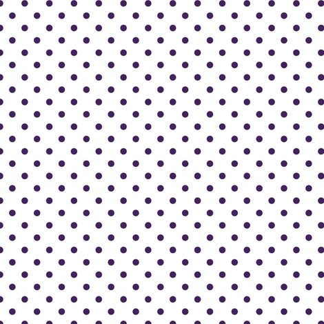 Rrpolka_dot_in_acai_shop_preview