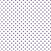 Rrpolka_dot_in_acai_shop_thumb