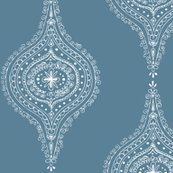 Rmoroccan-white-on-blue_shop_thumb