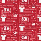 Sew_Text_...