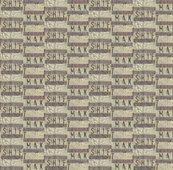 Rburlap_strip_ed_ed_shop_thumb