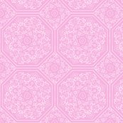 Rpersian_pink_and_white_new_shop_thumb