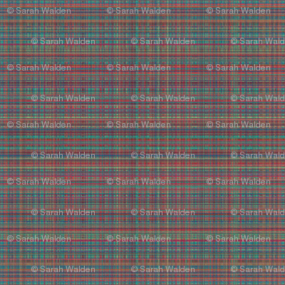 Fall 2013 Fashion Colors Preppy Plaid