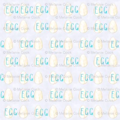 Egg Stripes