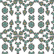 ethnic-spoonflower-nanditasingh