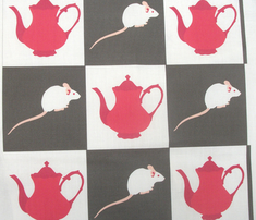 Rdormouse_and_teapot._comment_281720_thumb