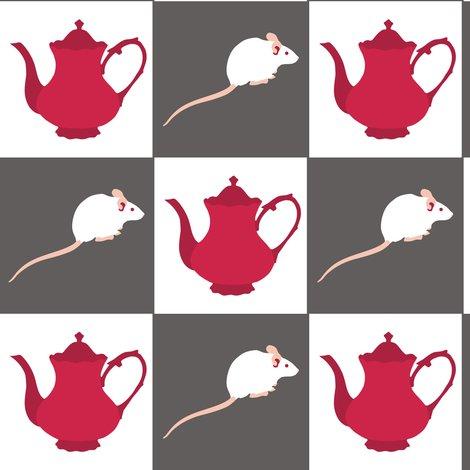 Rdormouse_and_teapot._shop_preview