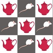 Rdormouse_and_teapot._shop_thumb