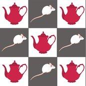 Rdormouse_and_teapot._shop_thumb