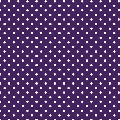 Rpolka_dot_solid_in_acai_shop_preview