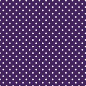 Rpolka_dot_solid_in_acai_shop_thumb