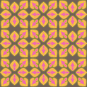 Indian_decor-nanditasingh-spoonflower