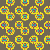 spoonflower-madallion-nanditasingh