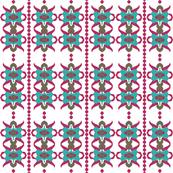 medallion_2-nanditasingh-spoonflower
