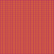 spoonflower-beads-nanditasingh