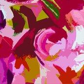 Rrrimg_7917_-_version_2_shop_thumb