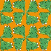 Rparty_monster2_shop_thumb