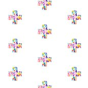 Rcolorful_cross__shop_thumb