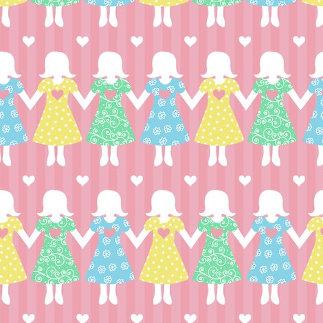 Rrrrgirlpower-01_shop_preview
