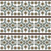 spoonflower-nanditasingh