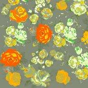 Rroses_yellow_on_grey_shop_thumb