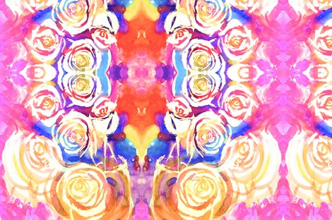 Rroses_watercolor_-_version_3_shop_preview