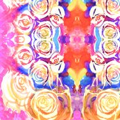Rroses_watercolor_-_version_3_shop_thumb