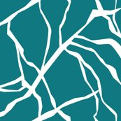 Crackle-teal-finarevision1l_shop_thumb