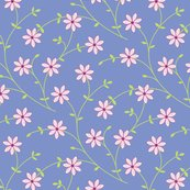 Rdaisyvinepurple_shop_thumb