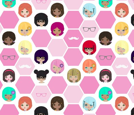 Dolls_heads3_shop_preview