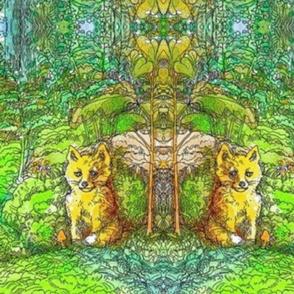 foxie-ed-ed