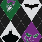 Bat-vs-joker-option1_shop_thumb