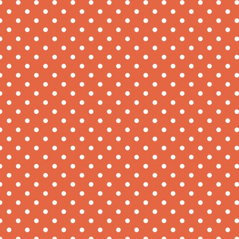 Rpolka_dot_solid_in_koi_shop_preview