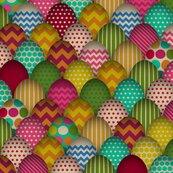 Carnival_de_egg_st_sf_2015_shop_thumb
