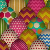 Carnival_de_egg_st_sf_2015_shop_thumb