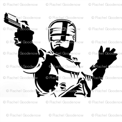 Robocop_ed_ed_ed_preview