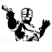 Robocop_ed_ed_ed_shop_thumb