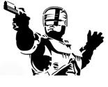 Robocop_ed_ed_ed_thumb