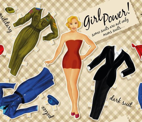 Rrpaper_power_doll_shop_preview