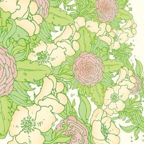 flowersflowersflowers
