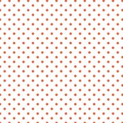 Rpolka_dot_in_koi_shop_thumb