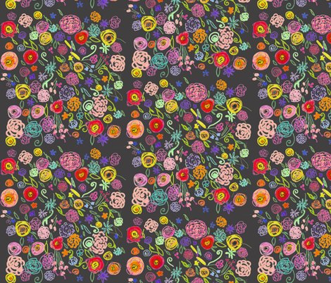 Rrsharpie_floral_charcoal2_shop_preview