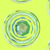 Rrcircles_spring_green_shop_thumb