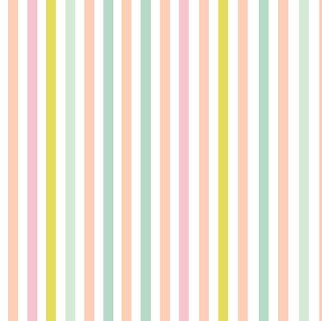 Rfloral_stripes3_shop_preview